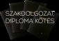 szakdoga_kotes